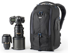 StreetWalker Pro v2.0 Slim DSLR Camera Backpack
