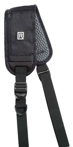 Classic Camera Strap Retro RS-4.