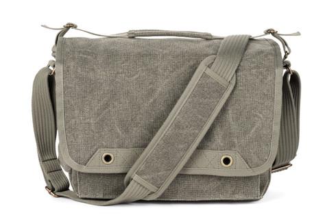 Retrospective 7 v2.0 Camera Shoulder Bag.