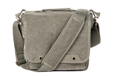 Retrospective 10 v2.0 Photography Camera Shoulder Bag