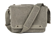 Retrospective 30 v2.0 Camera Shoulder Bag by Think Tank Photo.