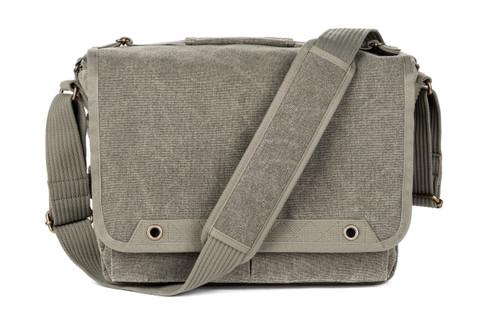 Retrospective 30 v2.0 Camera Shoulder Bag by Think Tank Photo.