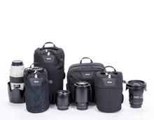 Modular Essentials Set v3.0 for Think Tank Photo Belt Systems.