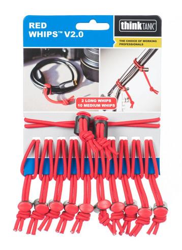 Red Whips V2.0