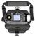 Canon gear layout