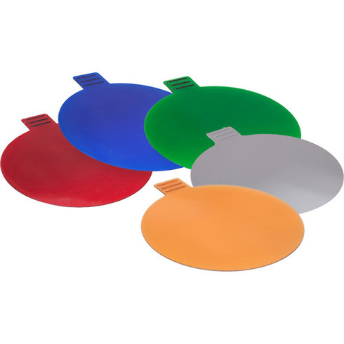 Gary Fong SnootSkin Color Kit