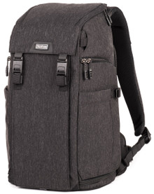 Urban Access Backpack 13