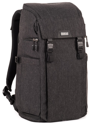Urban Access Backpack 15