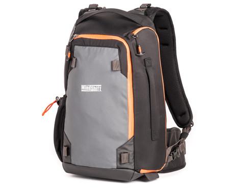 Photocross 13 - Orange Ember