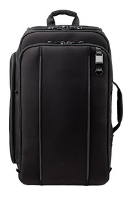 Tenba Roadie Backpack 22
