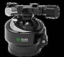 Flex Line FlexShooter Pro Ballhead