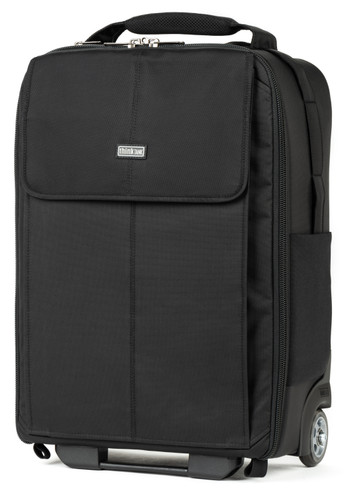 Airport Advantage XT - Black