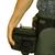 SpiderPro Dual Camera System v2