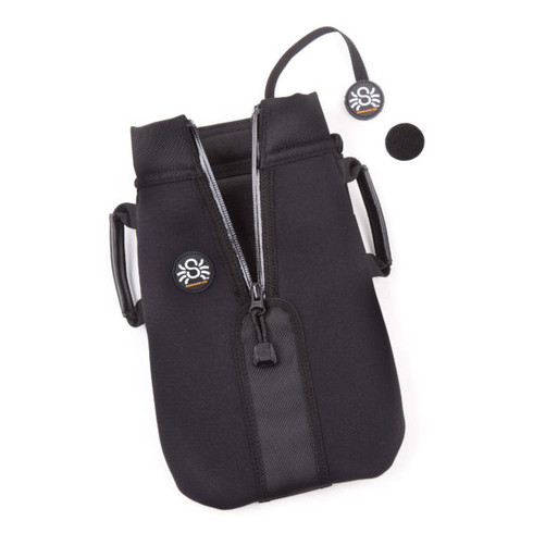 Spider Camera Holster SpiderPro Large Lens Pouch