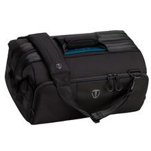 Tenba Cineluxe Shoulder Bag 21