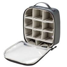 Tenba Tool Box 8 - Gray