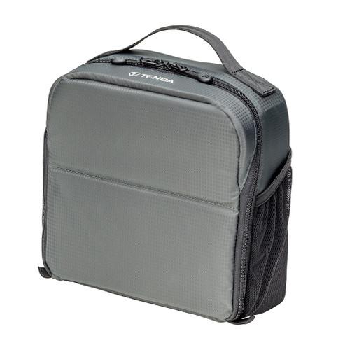 BYOB 9 Slim Backpack insert