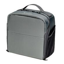BYOB 9 Mirrorless or DSLR Backpack Insert