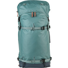 Shimoda Explore 60 Backpack