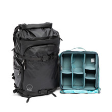 Shimoda Action X30 Backpack Starter Kit with Medium Mirrorless Core Unit Version 2