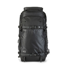 Shimoda Action X50 Backpack