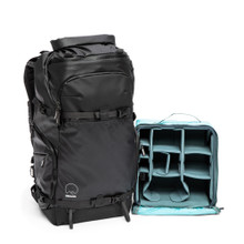 Shimoda Action X50 Backpack Starter Kit with Medium Mirrorless Core Unit Version 2