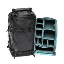 Shimoda Action X70 Backpack Starter Kit with Medium Mirrorless Core Unit Version 2