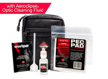 Digital Survival Kit with Aeroclipse