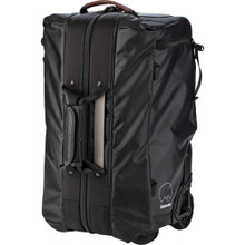 Shimoda Carry-On Roller V2 Black