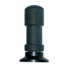 Gitzo Short Handle for G1321 Leveling Base