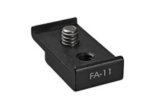 FA-11 Wimberley Flash Adapter for Nikon SC-29