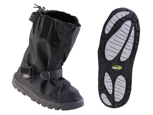 NEOS Villager Ultralight Overshoes