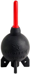 Giottos Rocket Blaster Small