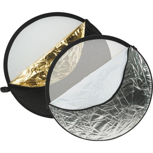 Interfit 5 in 1 Reflector