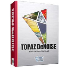 Buy and Download Topaz Labs Photo Editing Software - NatureScapes