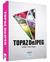 TopaTopaz Labs - Topaz Momentz Labs - Topaz DeJPEG