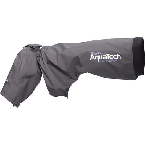 AquaTech Sport Shield SS-600