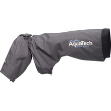 AquaTech Sport Shield SS-Zoom