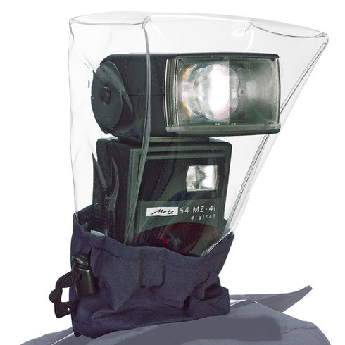 AquaTech Sport Shield SS-Flash