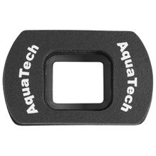 AquaTech Eyepiece for AquaTech Sport Shields