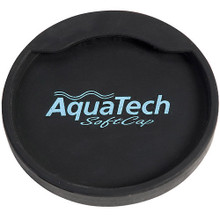AquaTech Soft Caps for Canon and Nikon Lenses