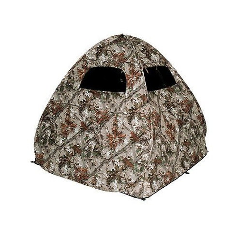 Ameristep Gunner Ground Blind