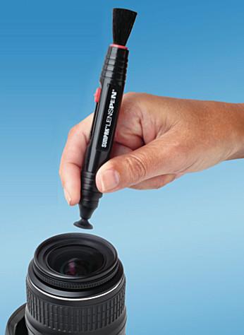 LensPen Lens Cleaner