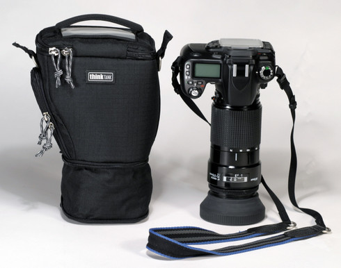 Think Tank Photo Digital Holster 10 v2.0