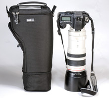 Think Tank Photo Digital Holster 30 V2.0