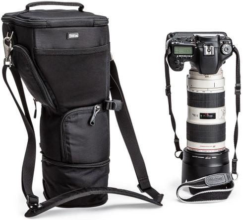 Expanded Digital Holster 50 camera bag