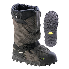NEOS Navigator 5 Insulated Overshoes with Gaiter