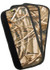 LegCoat Wraps - 111 (Realtree Max4 HD)