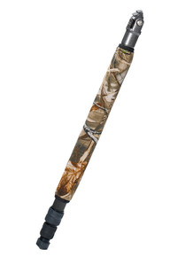 LegCoat Wraps - 510 (Realtree Max4 HD)