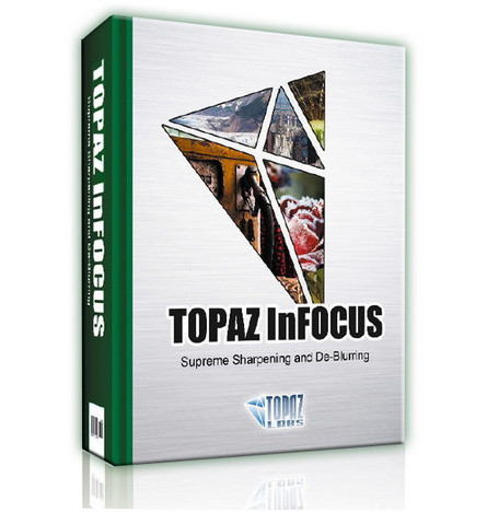 topaz labs clarity free download